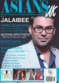 Asians UK Magazine
