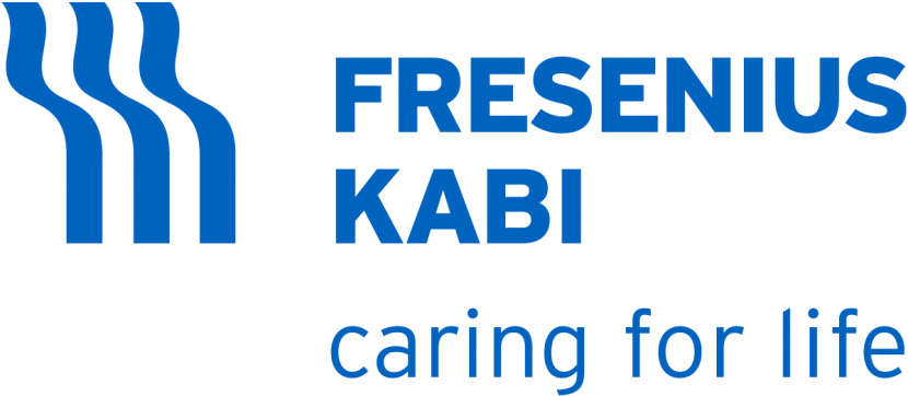 Fresenius Kabi Ltd Logo