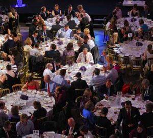 HBOS Social Entrepreneur Awards