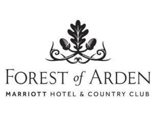 Marriott Forest of Arden Hotel