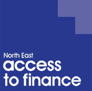 North East Access to Finance