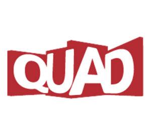Quad Arts Centre, Derby