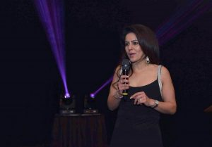 The Signature Awards 2018