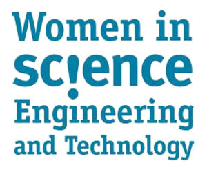 Women in Science Engineering and Technology