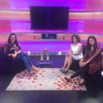 Kavita on ZEE-TV
