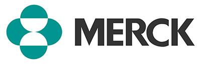 MSD UK Logo