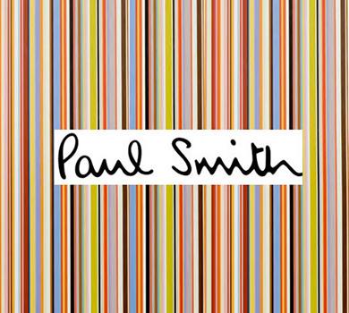 Paul Smith Ltd - Riverside, Nottingham