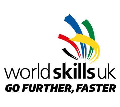 """Skills Show"" - NEC Birmingham"
